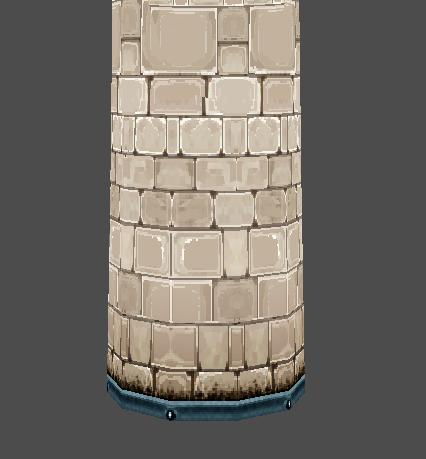 Green Advanced Tower