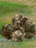 Stone Ore